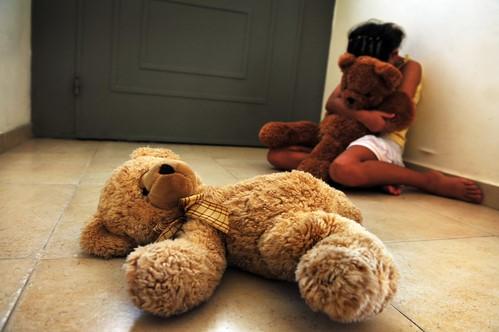 העליון - יישאר במעצר מי שהואשם  בביצוע מעשי סדום בקטינה מתחת לגיל 14