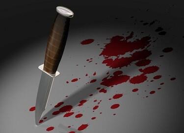 עבירת הסגת גבול לביצוע עבירת אלימות לא מפעילה תנאי על עבירת רכוש
