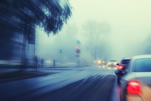 סיכון חיי אדם בנתיב תחבורה - הארכת מעצר שלישית בעליון