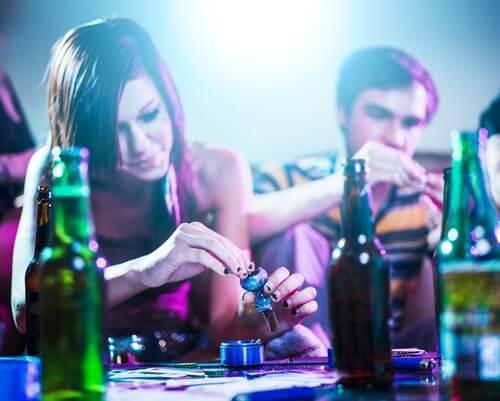 מכירת אלכוהול לקטינים – אי הרשעה