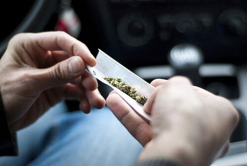 מחדלי חקירה הובילו לזיכוי חייל משימוש בסמים
