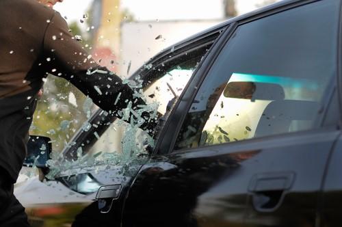 זיכוי נאשם בעבירת קבלת רכב גנוב