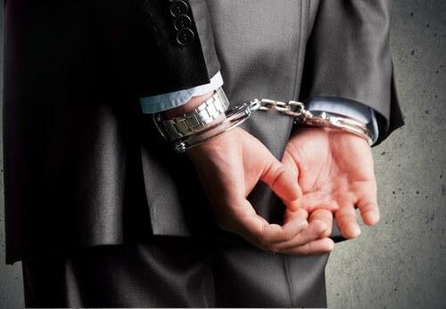 הערעור נדחה: שמונה שנות מאסר למי שהונה את מפוני גוש קטיף